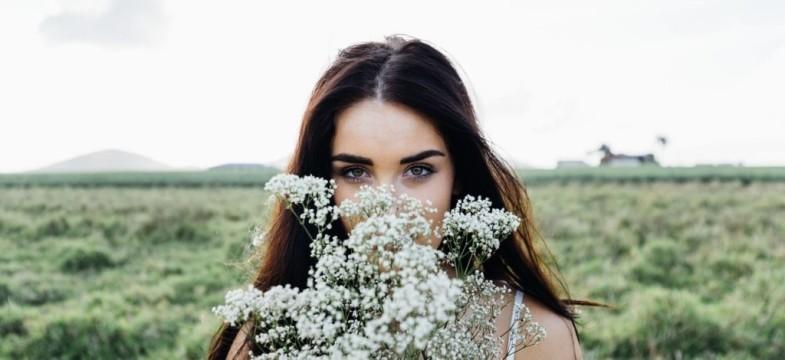 Einnahme und Dosierung für weibliche Fruchtbarkeit