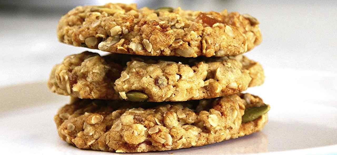 maca-haferflocken-kekse