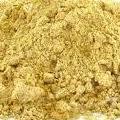 maca-pulver-gelatiniert