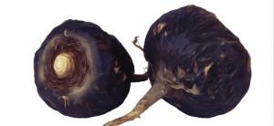 black-maca