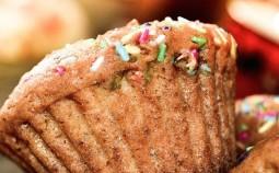 maca-muffins